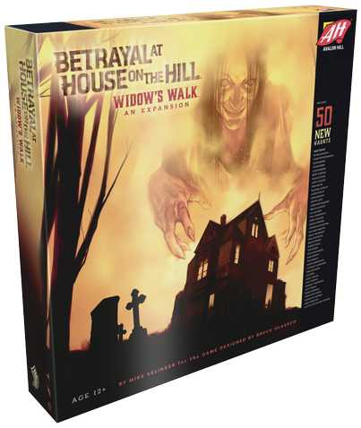 Monopolis Betrayal windows walk Base Tabletop, Board and Card Game