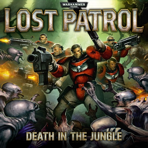 Monopolis Lost Patrol Board Game Base Tabletop, Board and Card Game