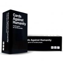 Monopolis Cards Against Humanity Base Tabletop, Board and Card Game
