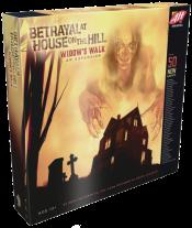 Monopolis Betrayal windows walk Base Tabletop, Board and Card Game