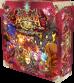 Arcadia Quest: Inferno Board Game Monopolis